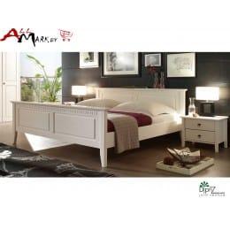 Кровать Д 7183-11 Боцен 180х200