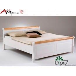 Кровать Мальта Д 8185 160х200