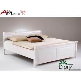Кровать Мальта Д 8187 180х200