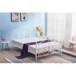 Кровать Halmar Panama 120
