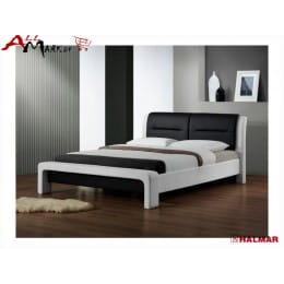 Кровать Cassandra Halmar