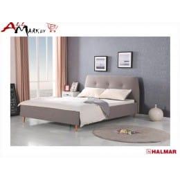 Кровать Doris Halmar
