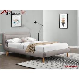 Кровать Halmar Elanda 140