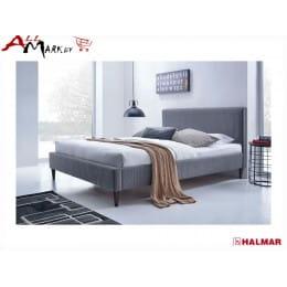 Кровать Flexy 160x200 Halmar