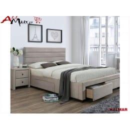 Кровать Halmar Kayleon