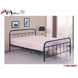 Кровать Halmar Linda 90