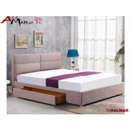 Кровать Halmar Merida