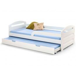 Кровать Halmar Natalie 2