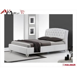 Кровать Sofia 160x200 Halmar