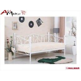 Кровать Halmar Sumatra