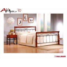 Кровать Veronica 160x200 Halmar