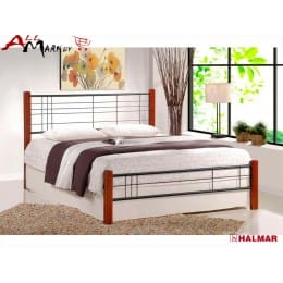 Кровать Viera 160x200 Halmar