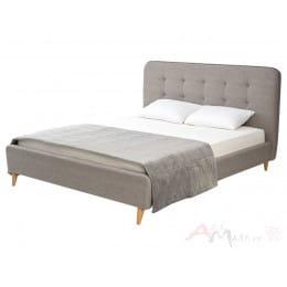 Кровать M-City SWEET DAMIAN 160*200 ткань Beige 1