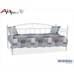 Кровать Ankara 90x200 Signal