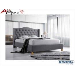 Кровать Aspen 160x200 Signal