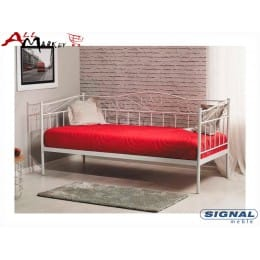 Кровать Birma 90x200 Signal