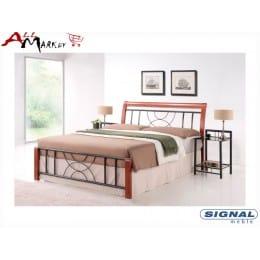 Кровать Cortina Signal