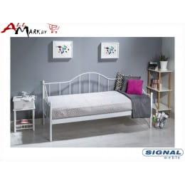 Кровать Dover 90x200 Signal
