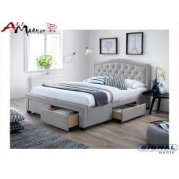 Кровать Electra Signal