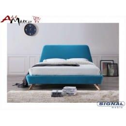 Кровать Gant Signal 160