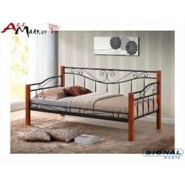 Кровать Kenia 90x200 Signal