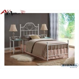 Кровать Lima 90x200 Signal