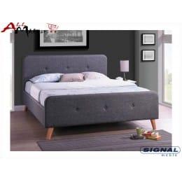 Кровать Malmo Signal