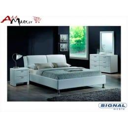 Кровать Mito Signal