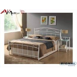 Кровать Siena 120x200 Signal