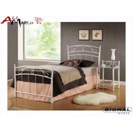 Кровать Siena 90x200 Signal