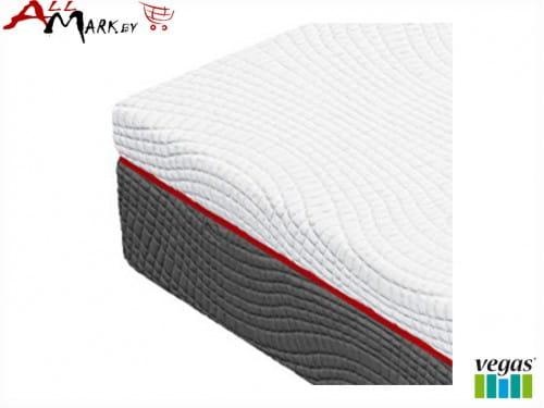Чехол Vegas Comfort Streeetch 160x190-200