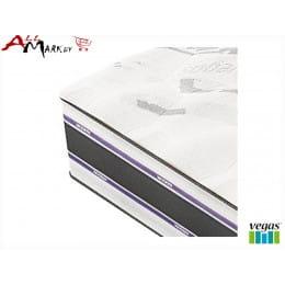 Чехол Vegas Smartcel Sensitive 160x190-200