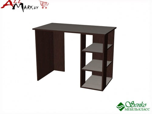 Компьютерный стол Имидж-1 Мебель-Класс