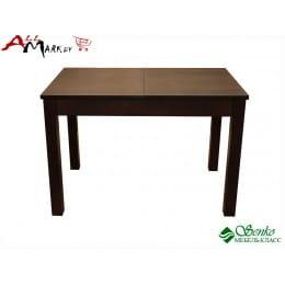 Стол обеденный Аквилон Мебель-Класс
