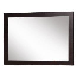 Зеркало Мебель-Класс Порто-4, венге