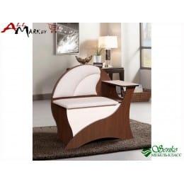 Скамья ВА-012.4 Мебель-Класс