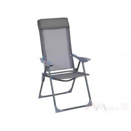 Кресло складное Testrut Lido , черный