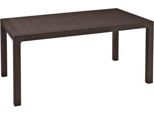 Обеденный стол Melody Keter 17190205