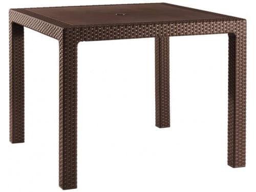 Обеденный стол Melody Quartet 95 17197992