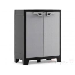 Шкаф Keter Titan base cabinet