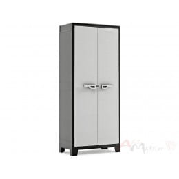Шкаф Keter Titan высокий
