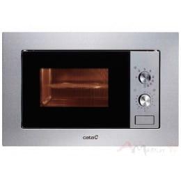 Микроволновая печь Cata MC 20 IX