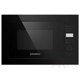 Микроволновая печь MAUNFELD MBMO.25.7GB черный