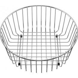 Корзина для посуды Blanco 220574 нерж. сталь