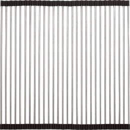Rollmatt (112.0030.882)