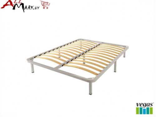 Ортопедическое основание Эконом для кровати под матрас