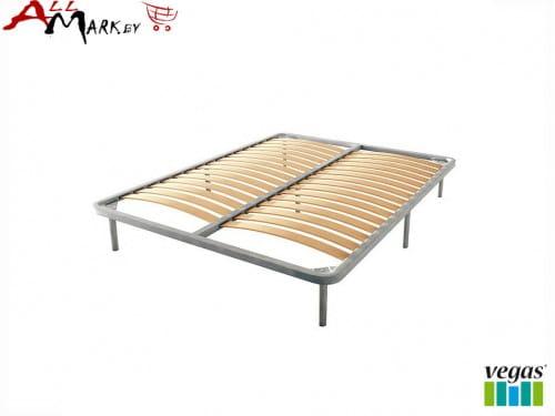 Ортопедическое основание Люкс для кровати под матрас