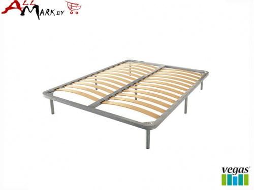 Ортопедическое основание Стандарт для кровати под матрас