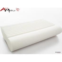 Подушка Pillow Белабеддинг