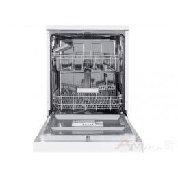 Отдельностоящая посудомоечная машина MAUNFELD MWF12S